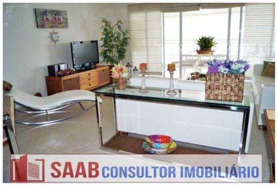 Apartamento, RIVIERA DE SÃO LOURENÇO, 4 dormitorios, 5 banheiros, 3 vagas na garagem