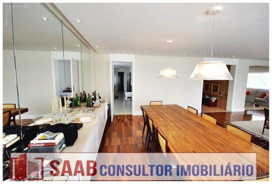 Apartamento à venda JARDIM PAULISTA - DSC_0020.JPG