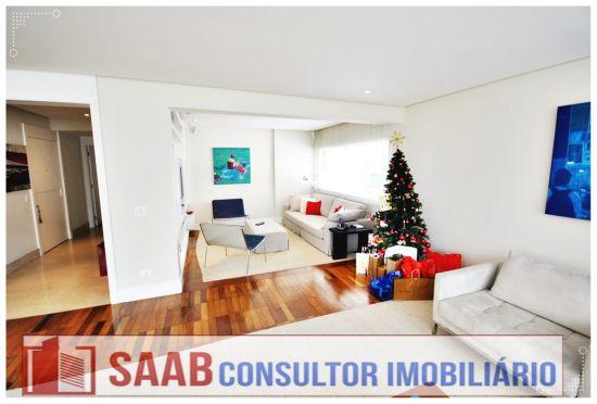 Apartamento à venda JARDIM PAULISTA - DSC_0023.JPG