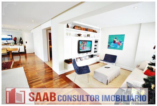 Apartamento à venda JARDIM PAULISTA - DSC_0025.JPG