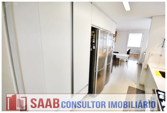 Apartamento à venda JARDIM PAULISTA - DSC_0031.JPG