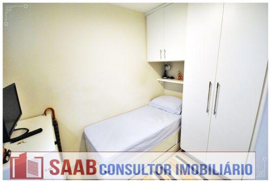 Apartamento à venda JARDIM PAULISTA - DSC_0034.JPG