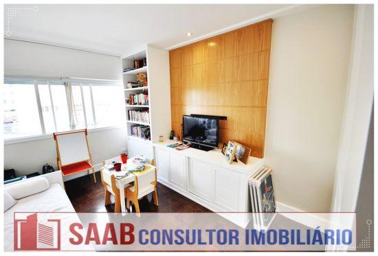 Apartamento à venda JARDIM PAULISTA - DSC_0042.JPG