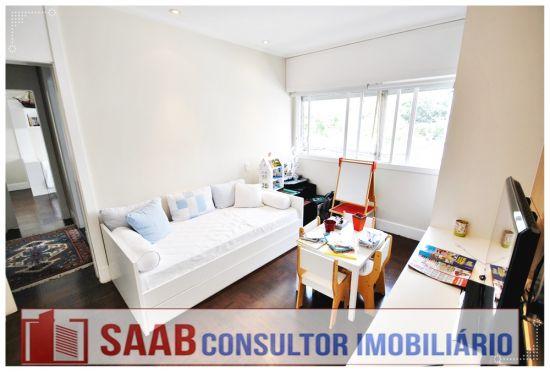 Apartamento à venda JARDIM PAULISTA - DSC_0045.JPG