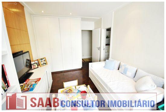 Apartamento à venda JARDIM PAULISTA - DSC_0049.JPG