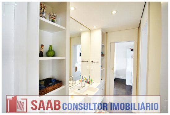 Apartamento à venda JARDIM PAULISTA - DSC_0051.JPG