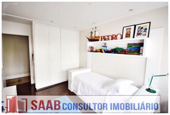 Apartamento à venda JARDIM PAULISTA - DSC_0059.JPG