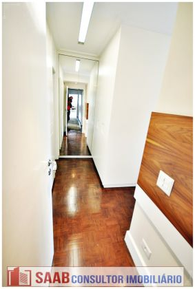 Apartamento à venda JARDIM PAULISTA - DSC_0063.JPG