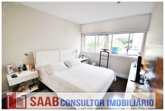 Apartamento à venda JARDIM PAULISTA - DSC_0065.JPG