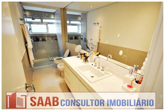 Apartamento à venda JARDIM PAULISTA - DSC_0069.JPG