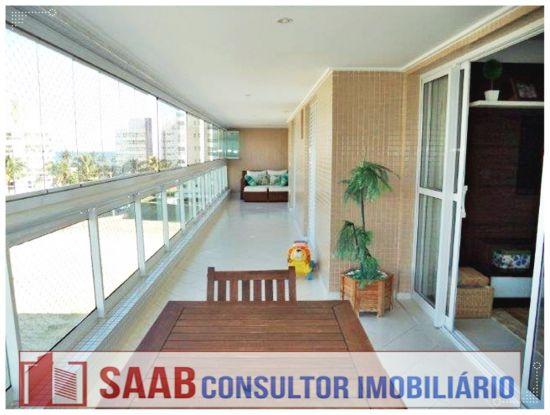Apartamento, RIVIERA DE SÃO LOURENÇO, 3 dormitorios, 4 banheiros, 3 vagas na garagem