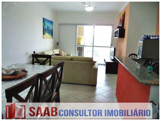RIVIERA DE SÃO LOURENÇO, Apartamento, 4 dormitórios, 2 suítes, 2 vagas na garagem