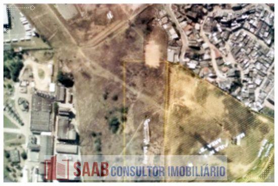 Terreno à venda na rodovia anhangueraJARAGUÁ - 20140605_130431.jpg