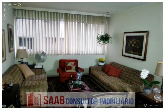 Apartamento, JARDIM PAULISTA, 2 dormitorios, 4 banheiros, 1 vagas na garagem