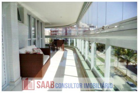 Apartamento, RIVIERA DE SÃO LOURENÇO, 3 dormitorios, 6 banheiros, 3 vagas na garagem