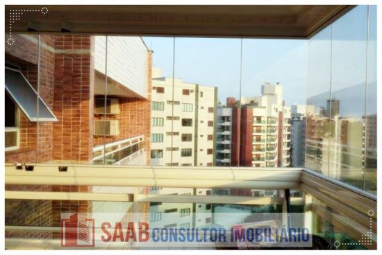 Apartamento, RIVIERA DE SÃO LOURENÇO, 3 dormitorios, 4 banheiros, 2 vagas na garagem