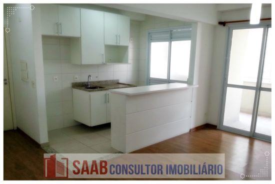Apartamento, VILA MARIANA, 2 dormitorios, 1 banheiros, 1 vagas na garagem