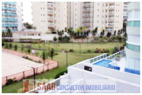 RIVIERA DE SÃO LOURENÇO, Apartamento, 3 dormitórios, 1 suítes, 2 vagas na garagem