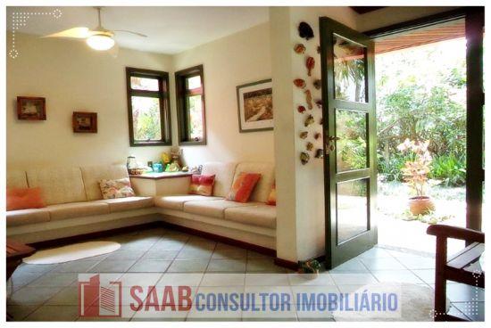 Casa, RIVIERA DE SÃO LOURENÇO, 2 dormitorios, 4 banheiros, 2 vagas na garagem