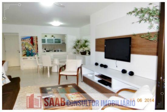 Apartamento venda RIVIERA DE SÃO LOURENÇO BERTIOGA - Referência 1233-AG