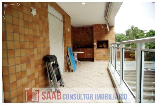 Apartamento, RIVIERA DE SÃO LOURENÇO, 2 dormitorios, 3 banheiros, 2 vagas na garagem