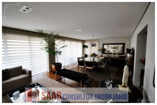 Apartamento venda PERDIZES - Referência 1259-S