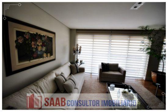 Apartamento à venda na RUA VANDERLEYPERDIZES - DSC_0304.JPG