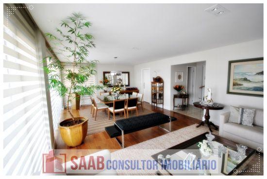 Apartamento à venda na RUA VANDERLEYPERDIZES - DSC_0305.JPG