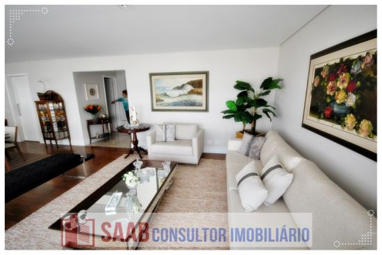 Apartamento à venda na RUA VANDERLEYPERDIZES - DSC_0306.JPG