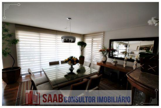 Apartamento à venda na RUA VANDERLEYPERDIZES - DSC_0307.JPG