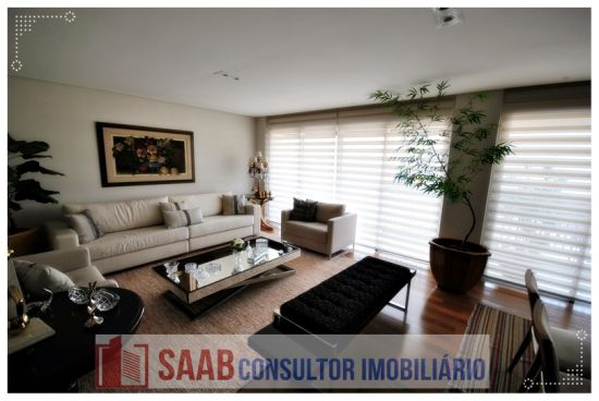 Apartamento à venda na RUA VANDERLEYPERDIZES - DSC_0308.JPG