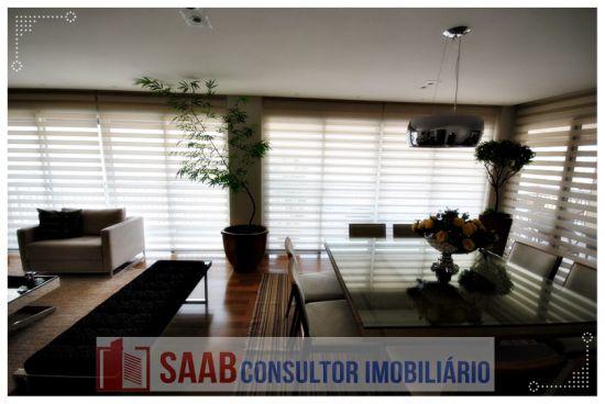 Apartamento à venda na RUA VANDERLEYPERDIZES - DSC_0309.JPG