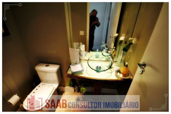 Apartamento à venda na RUA VANDERLEYPERDIZES - DSC_0310.JPG