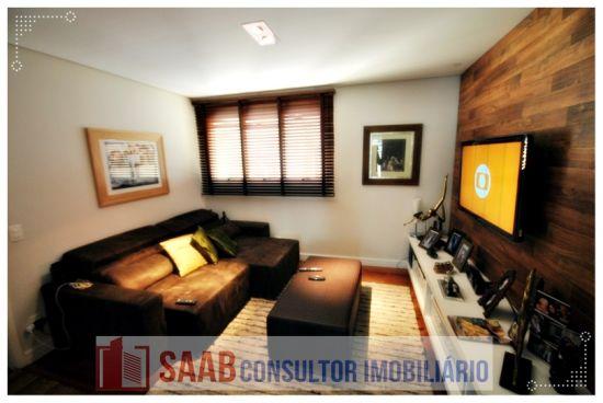 Apartamento à venda na RUA VANDERLEYPERDIZES - DSC_0312.JPG