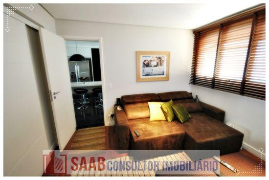 Apartamento à venda na RUA VANDERLEYPERDIZES - DSC_0315.JPG
