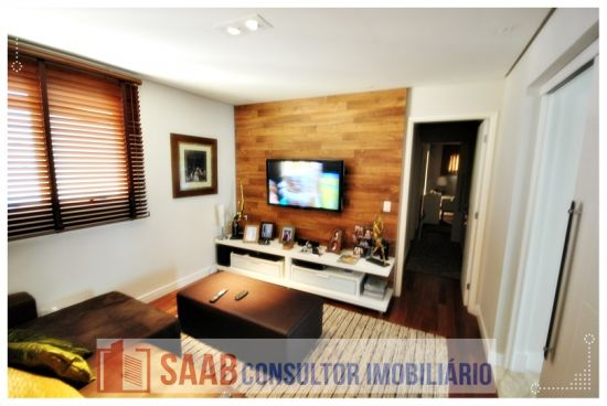 Apartamento à venda na RUA VANDERLEYPERDIZES - DSC_0316.JPG