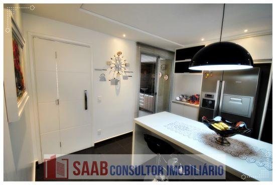 Apartamento à venda na RUA VANDERLEYPERDIZES - DSC_0317.JPG