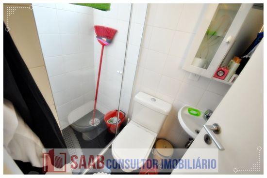 Apartamento à venda na RUA VANDERLEYPERDIZES - DSC_0327.JPG
