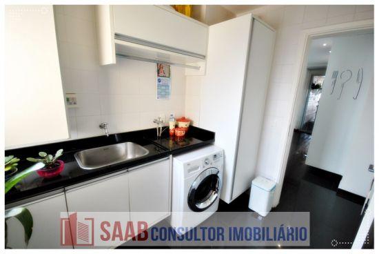 Apartamento à venda na RUA VANDERLEYPERDIZES - DSC_0328.JPG