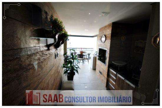Apartamento à venda na RUA VANDERLEYPERDIZES - DSC_0331.JPG