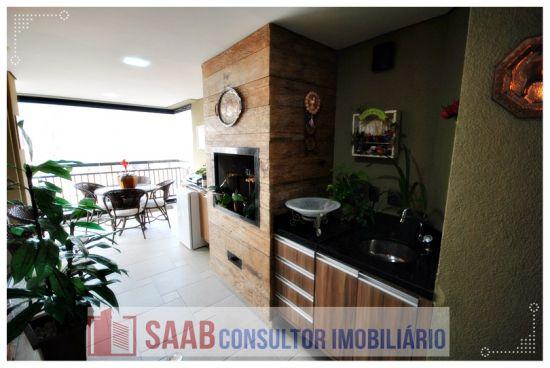Apartamento à venda na RUA VANDERLEYPERDIZES - DSC_0333.JPG