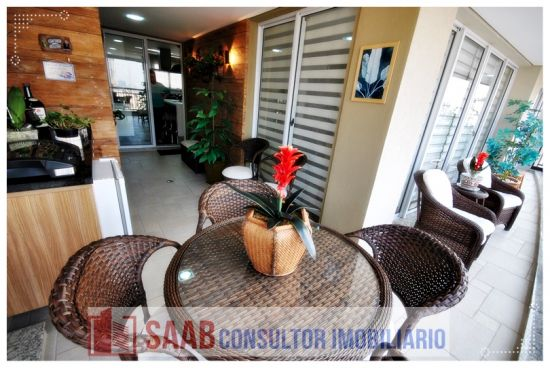 Apartamento à venda na RUA VANDERLEYPERDIZES - DSC_0337.JPG