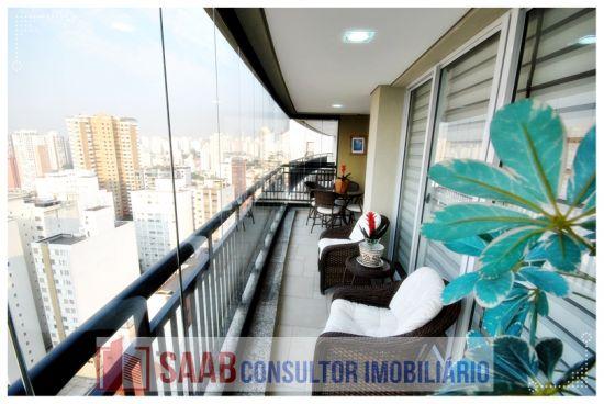 Apartamento à venda na RUA VANDERLEYPERDIZES - DSC_0342.JPG