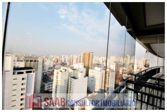 Apartamento à venda na RUA VANDERLEYPERDIZES - DSC_0345.JPG
