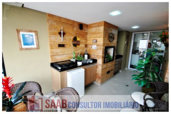 Apartamento à venda na RUA VANDERLEYPERDIZES - DSC_0346.JPG