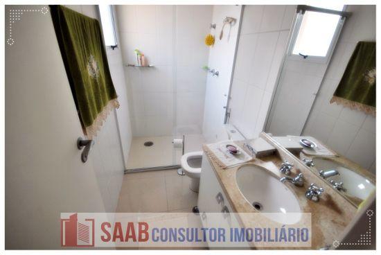 Apartamento à venda na RUA VANDERLEYPERDIZES - DSC_0350.JPG