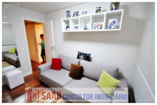 Apartamento à venda na RUA VANDERLEYPERDIZES - DSC_0352.JPG
