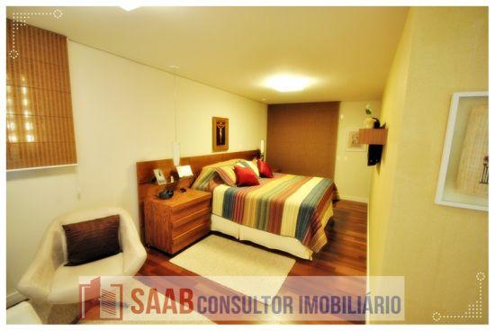 Apartamento à venda na RUA VANDERLEYPERDIZES - DSC_0353.JPG