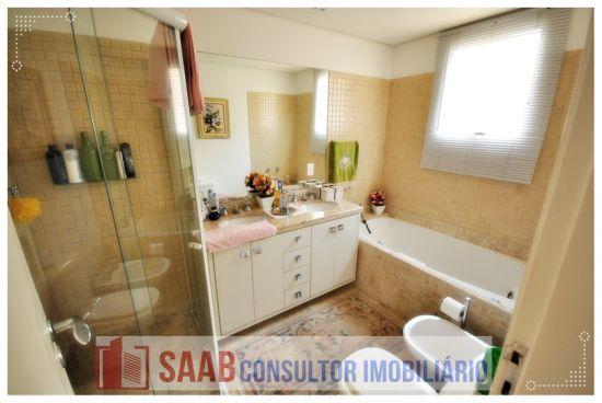 Apartamento à venda na RUA VANDERLEYPERDIZES - DSC_0357.JPG