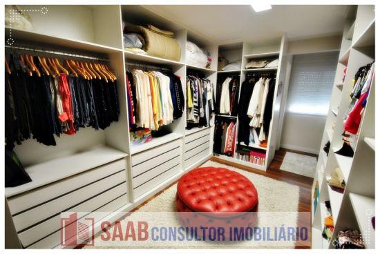 Apartamento à venda na RUA VANDERLEYPERDIZES - DSC_0360.JPG